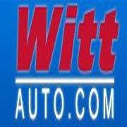 witt-auto-sales2.jpg