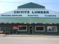 crivitz-lumber-co.jpg