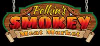 pelkins2.png