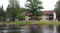 riverview-condo-vacation-rentals-fb.jpg