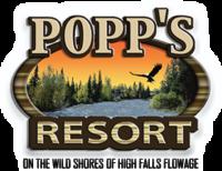 popps-resort.png