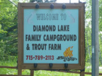 diamond-lake-campground-1.jpg