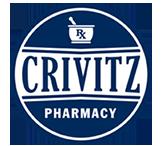 crivitz-pharmacy-2.png