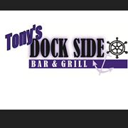 tonys-dockside1.jpg