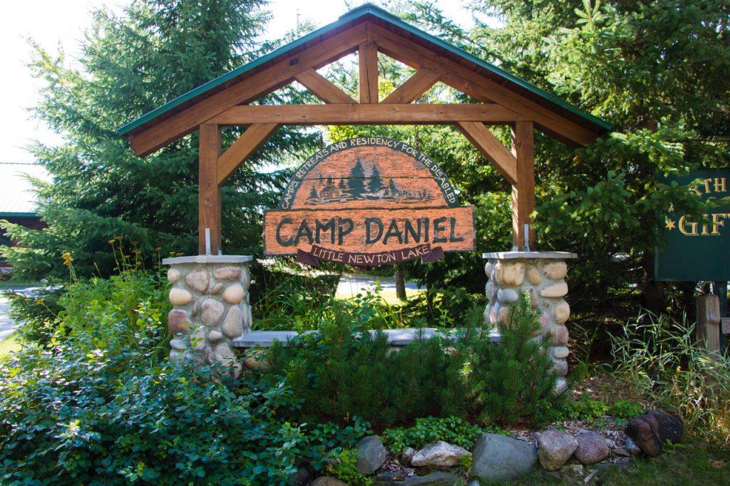 camp-daniel-4.jpeg