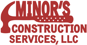 minors-construction-services.png
