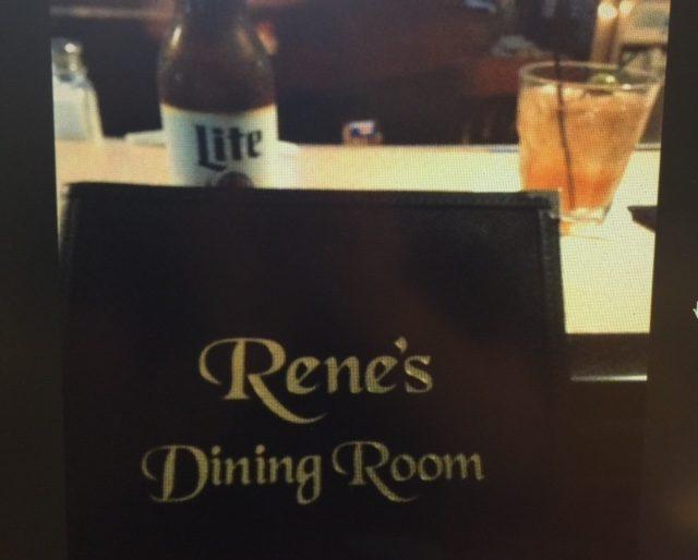 renes-dining-room-2.jpg