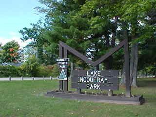 lake_noquebay_park.jpg