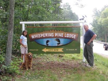 whispering-pine-lodge.jpg