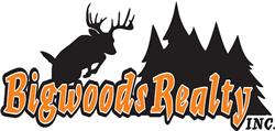 bigwoodsrealty.png