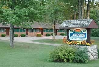 lakeside-bar-and-grill.jpg