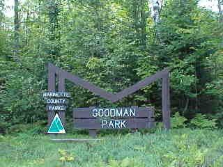 goodman_park.jpg