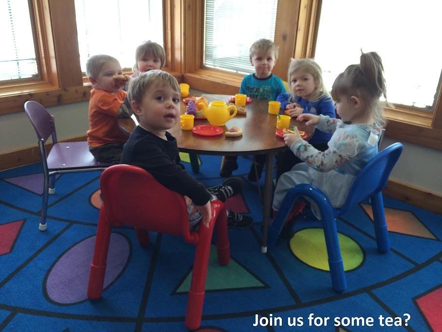 crivitz_youth_center_child_development_2.jpg