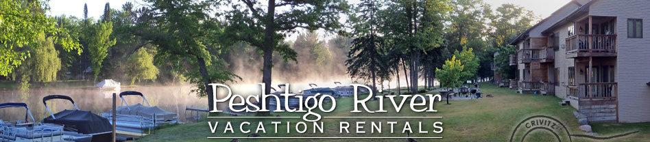 peshtigo-river-rentals.jpg