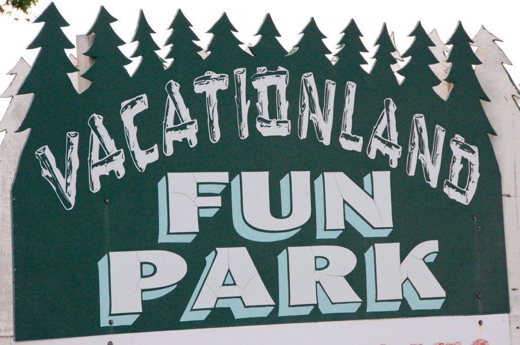 vacationland-fun-park.jpg