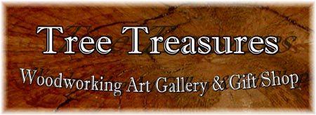 tree-treasures.JPG