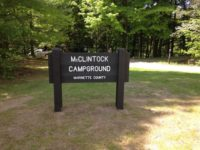 l__mcclintock_park (1).jpg