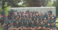 twin-bridge-ski-team2.jpg