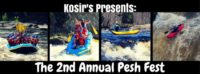 kosirs-rapid-rafts-2.jpg