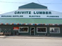 crivitz-lumber-co.jpg
