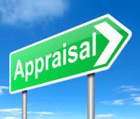 Gaurisco-appraisal-2.jpg