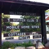hilltop-resort-1.jpg