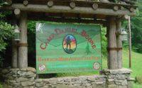 camp-daniel-1.jpg