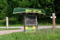 silvercliffcamp1.jpg