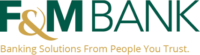 farmers-and-merchants-bank-1.png
