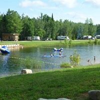 diamond-lake-campground2.jpg