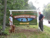whispering-pine-lodge.jpg