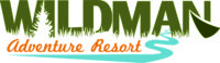 Wildman Logo.jpg