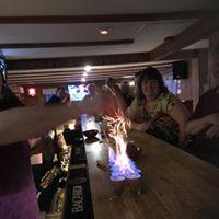 stev-o's-corner-pub2.jpg