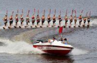crivitz-water-ski-cats-2.jpg