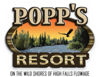 popps-resort.png