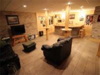 Barc livingroom.jpg