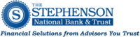 stephenson-national-bank.png