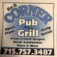 stev-o's-corner-pub.jpg
