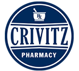 crivitz-pharmacy-2.png