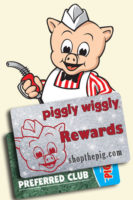 witts-piggly-wiggly2.jpg