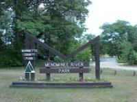 menominee_river_park.jpg