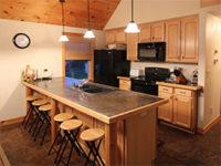 Barc kitchen.jpg
