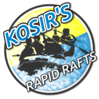 kosirs-rapid-raft-1.png